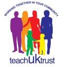 teachuktrust1